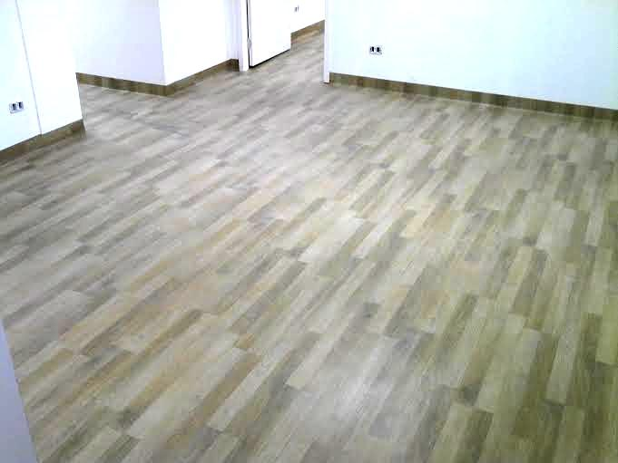 Pisos para cl nicas super pisos for Compro piso en sanxenxo