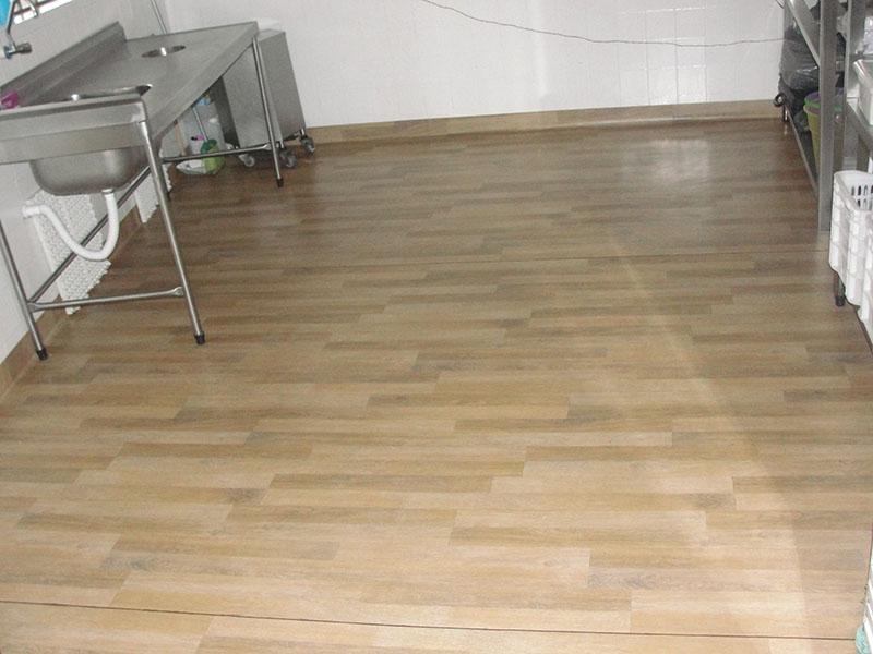 Pisos para cl nicas super pisos for Pisos en la corredoria